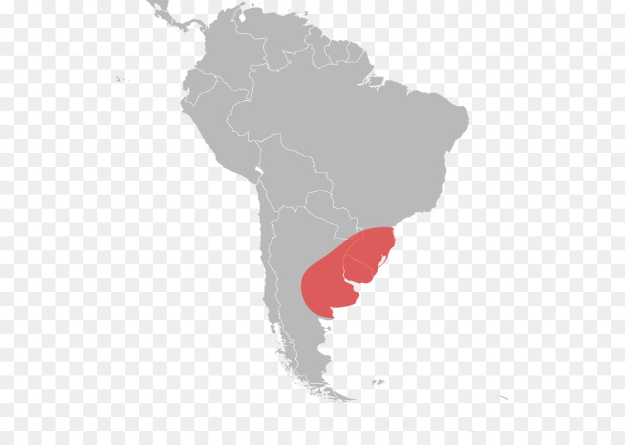 Latin america south america world map map formatos de archivo de latin america south america world map map gumiabroncs Images