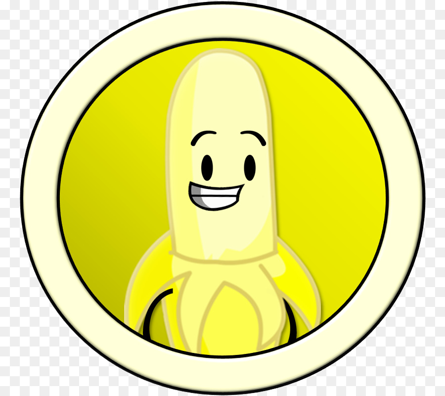Smiley Student's Day Clip art - smiley png download - 824 ...