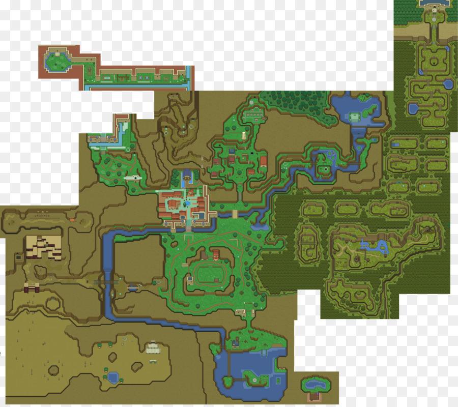 Die Legende von Zelda: Okarina of Time 3D Die Legende von ...