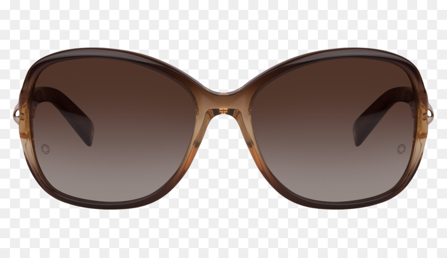 35dcdb67206e Sunglasses Armani Oliver Peoples Gucci - USA GLASSES png download -  1400 787 - Free Transparent Sunglasses png Download.