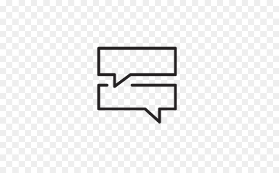 Speech Balloon Computer Icons Text Symbol Png 546544
