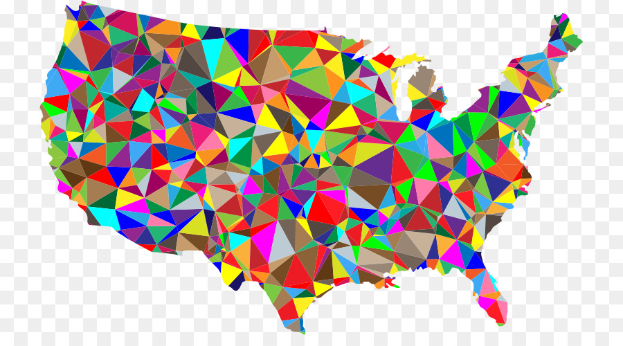 United States World map Geography - united states png download - 786 ...