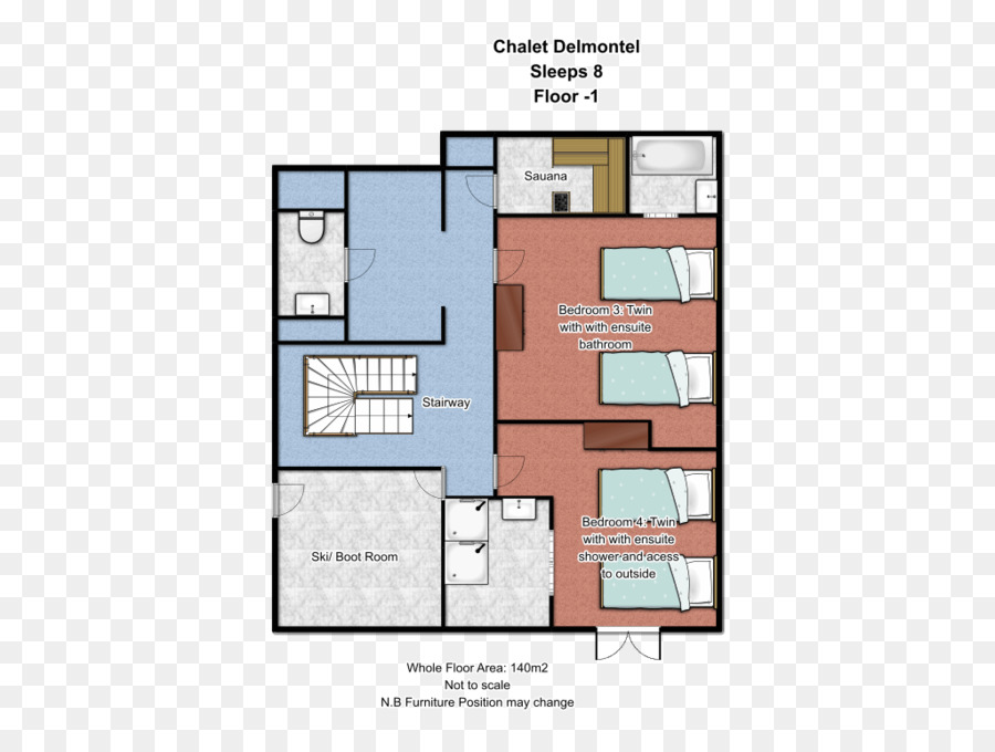 Floor plan Chalet House plan - design png download - 1024*768 - Free on hunting cabin floor plans and designs, chalet kitchen designs, chalet bungalow designs, ski chalet home designs, ski chalet style cabin designs,