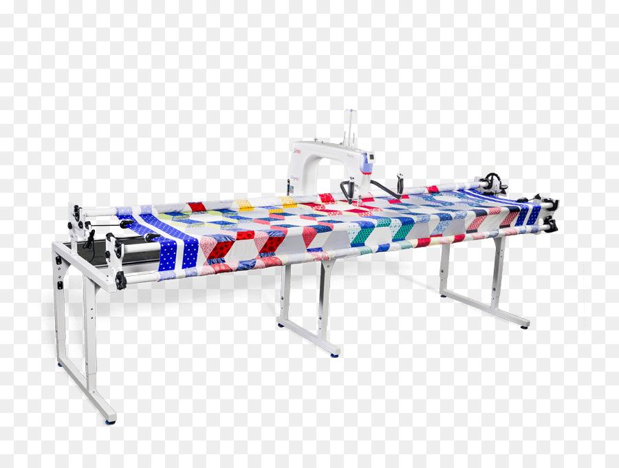 Longarm quilting Machine quilting Sewing Bernina International ...