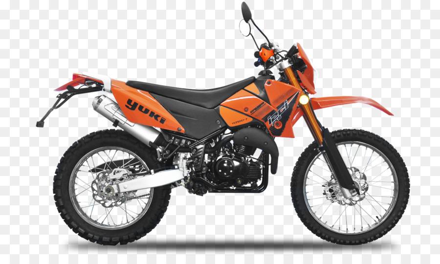 motocross 50 enduro