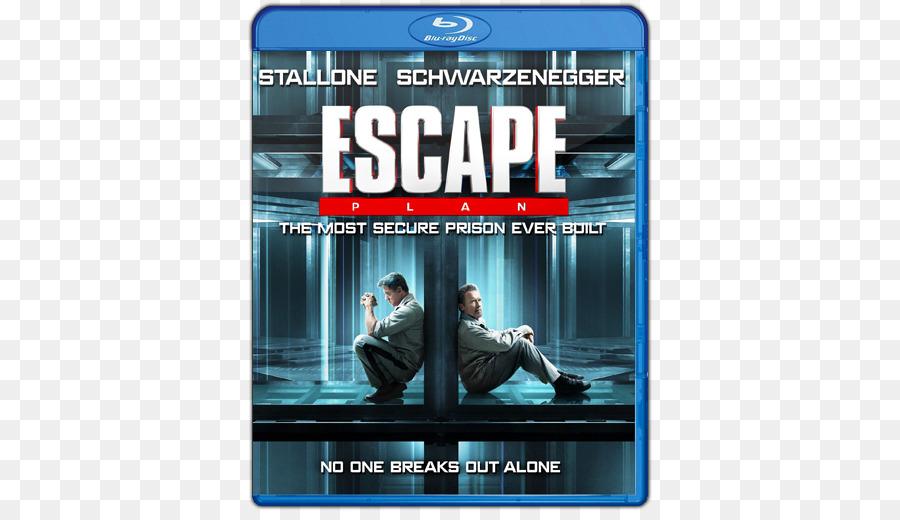 Ultra HD Blu-ray Blu-ray disc 4K resolution Digital copy DVD