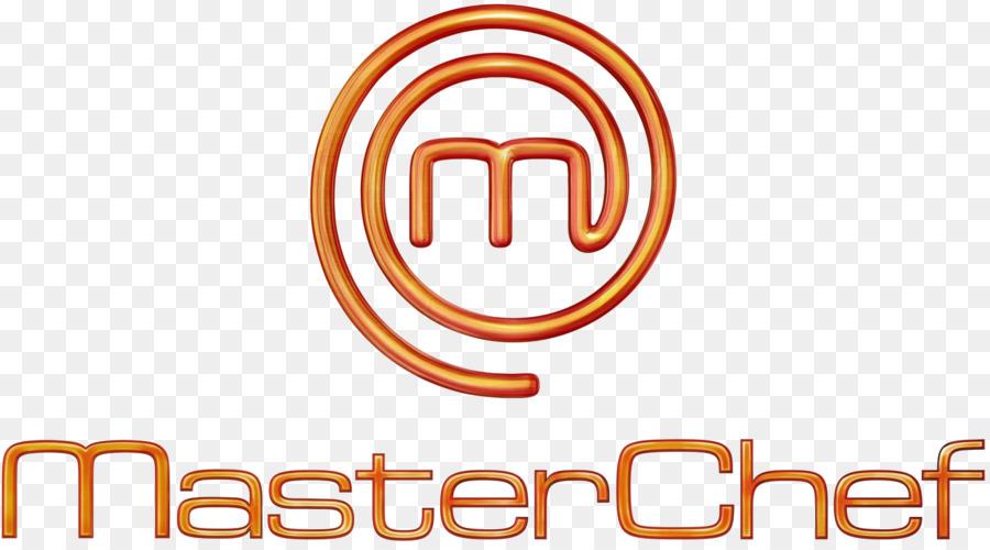 Masterchef Television Show Culinary Arts Reality Television Master