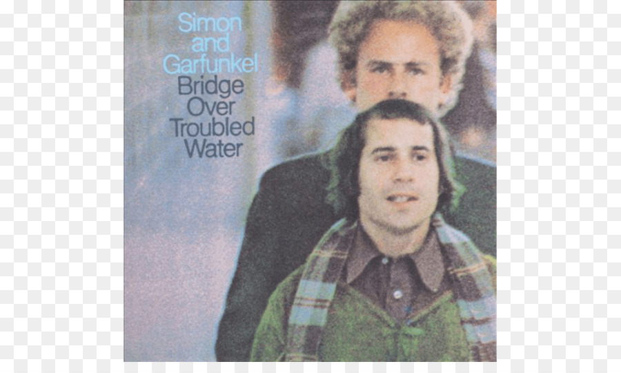 Bridge over troubled water print sheet music now.