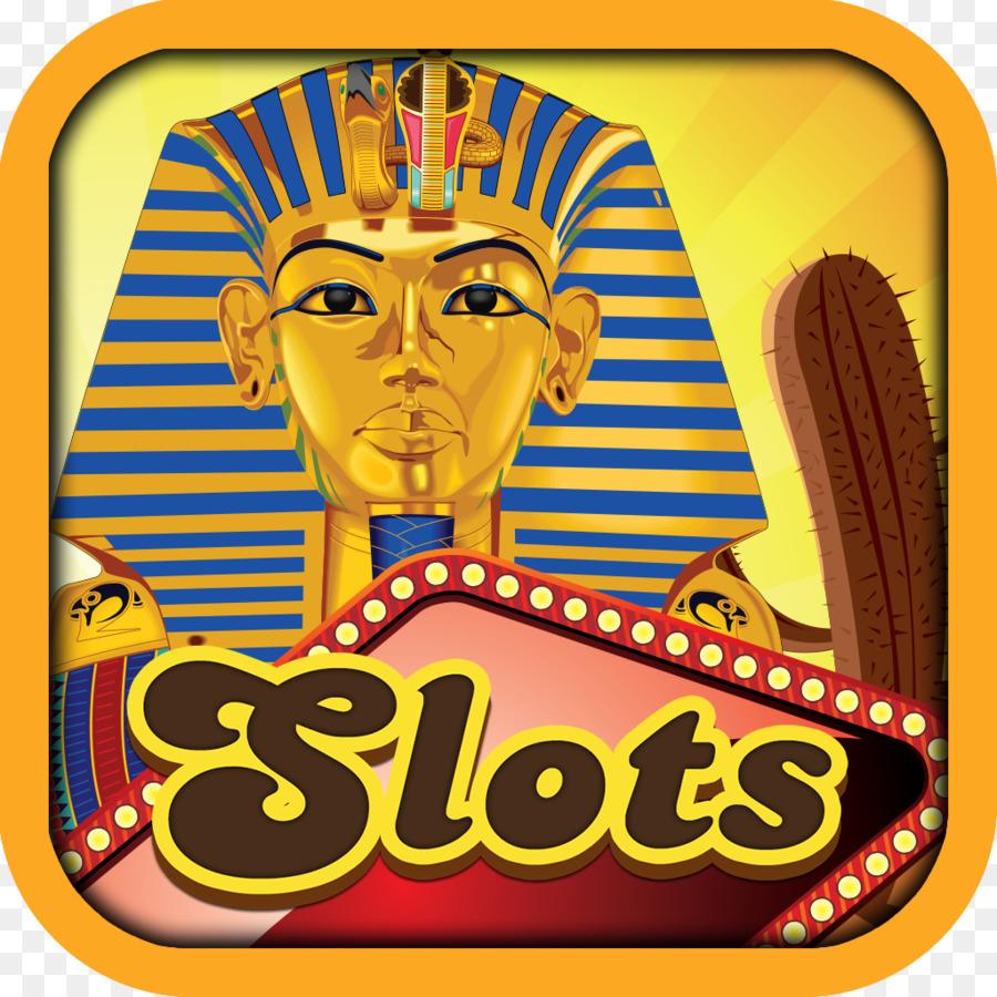 Tutankamón Antiguo Egipto, Que era Rey Tut? Faraón - Egipto Formatos ...