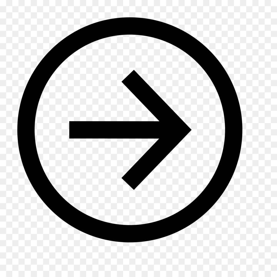 Computer Icons Copyright Symbol Copyright Png Download 16001600