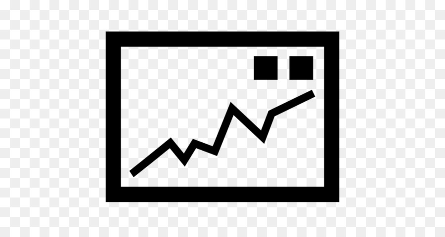 Logo Currency Symbol Chart Computer Icons Symbol Png Download