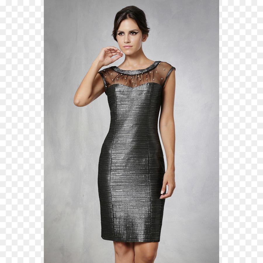 c879ed5c1179 Primadonna   Γυναικεία - ρούχα Little black dress Clothing Pin - dress png  download - 960 960 - Free Transparent Little Black Dress png Download.
