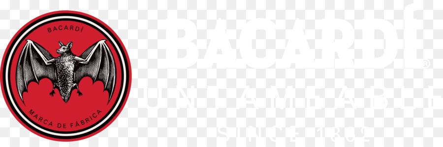 Logo Marca Di Coca Cola Sfondo Del Desktop Design Scaricare Png