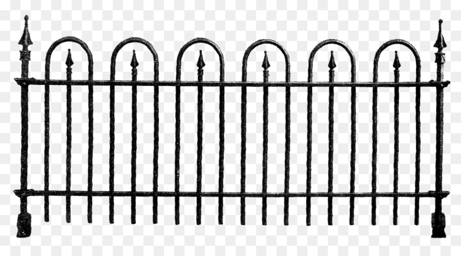 white picket fence clipart alternative clipart design u2022 rh extravector today picket fence border clipart picket fence gate clipart