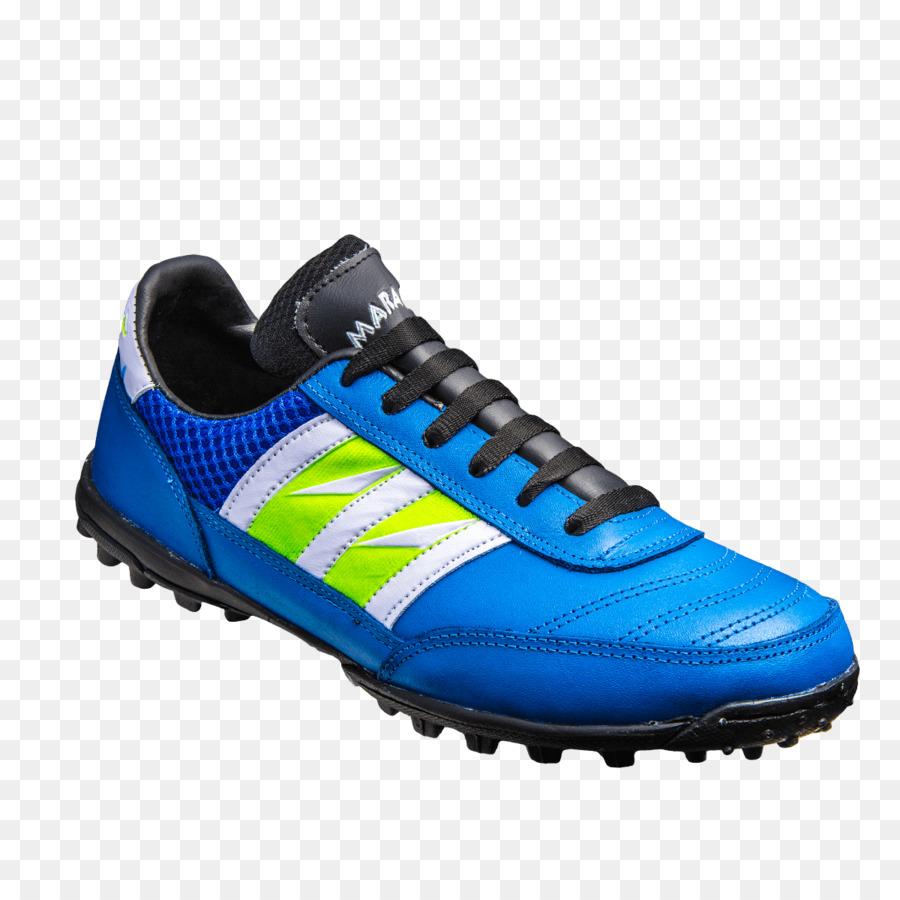 Sepatu Untuk Rumput Cleat Maracana Sintetis Guayos Adidas 8kX0wOPNnZ