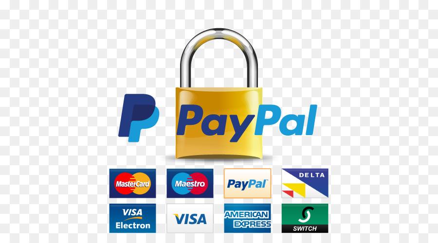 Paypal Karte.Paypal Payment Gateway Ec Karte Kreditkarte Paypal Png