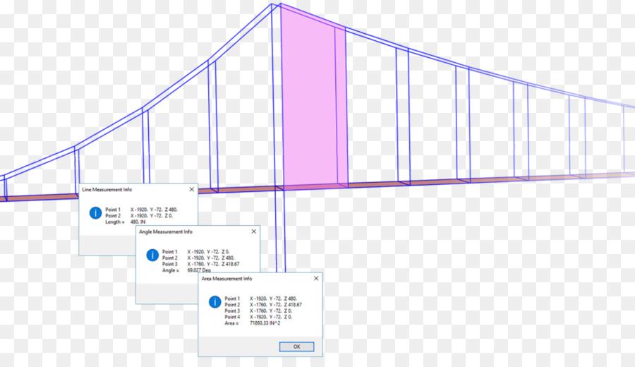 structure, concrete, rebar, diagram png