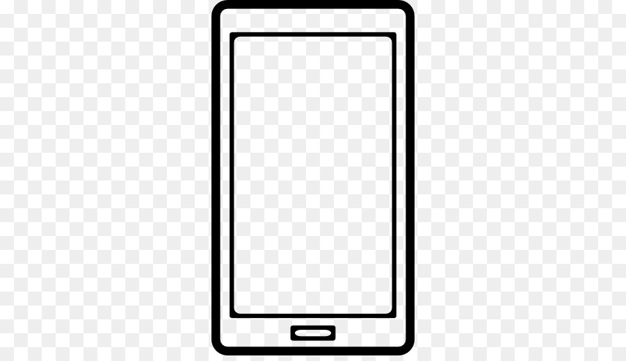Lg help library: lg g4 move/copy pictures, videos and others files.