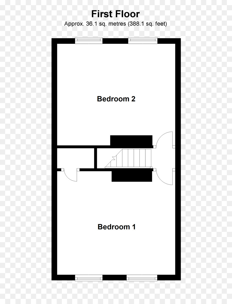 Ravens Close House Furniture Floor   House