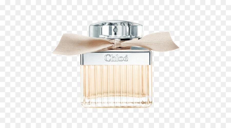 Parfum Chloe Sephora De Toilette Eau Png zSUMVp