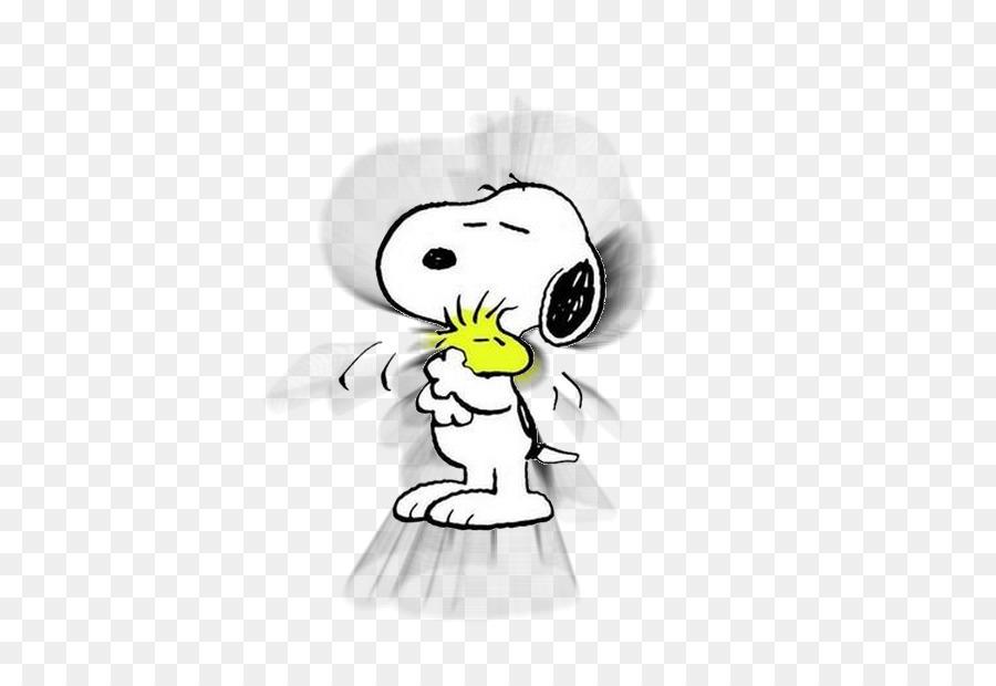 Snoopy Woodstock Charlie Brown Peanuts - woodstock Formatos De ...