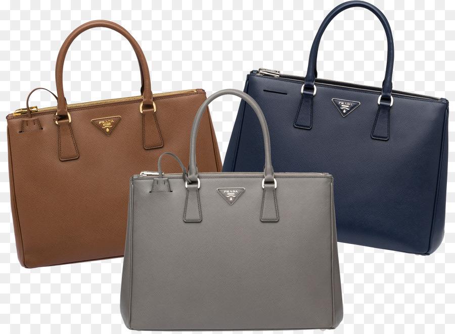 1b75dde6445e The Galleria Handbag Tote bag PRADA - prada bag png download - 878 655 -  Free Transparent Galleria png Download.