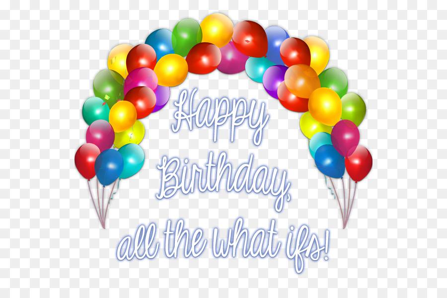 Ballon Geburtstag Clip Art Gluckliche Erste Geburtstag Png