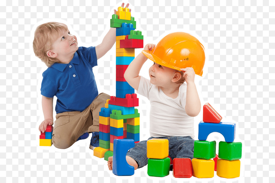 Educational Toys Child Care Toddler Toy Png Download 717 600