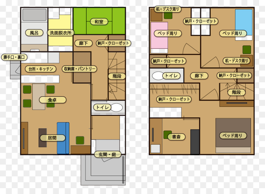 Old Age 介助 介護用品 Caregiver Floor Plan Elderly Home Png