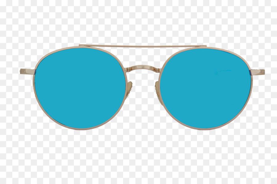 2f4c01fe47b Sunglasses Porsche Design Lenonki - Sunglasses png download - 3888 2592 -  Free Transparent Sunglasses png Download.