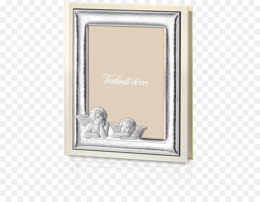 Baptism Gift First Communion Eucharist - gift png download - 517*700 ...