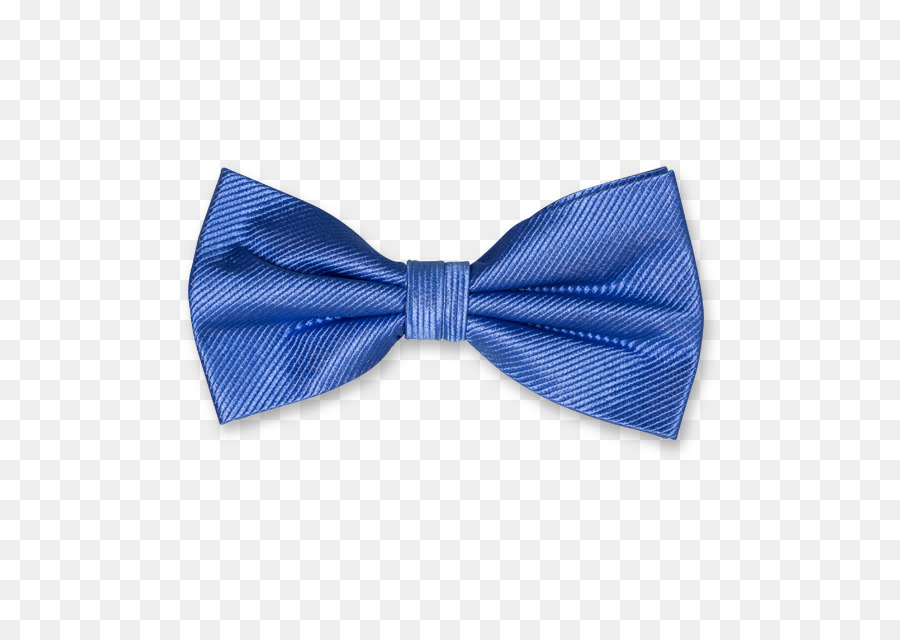 Bow tie royal blue. Png download free transparent