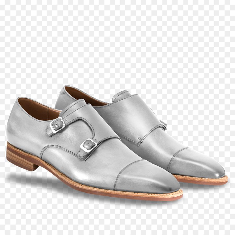 Shoe Footwear png download - 1200*1200 - Free Transparent Shoe png