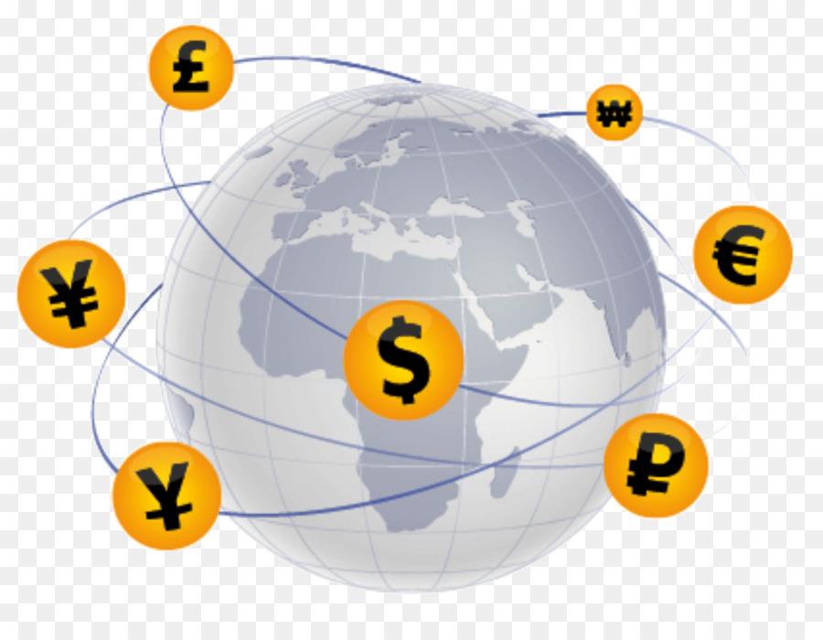 Wire Transfer Translation Contact Money Kazakhstan Vse Novostroyki Kazani