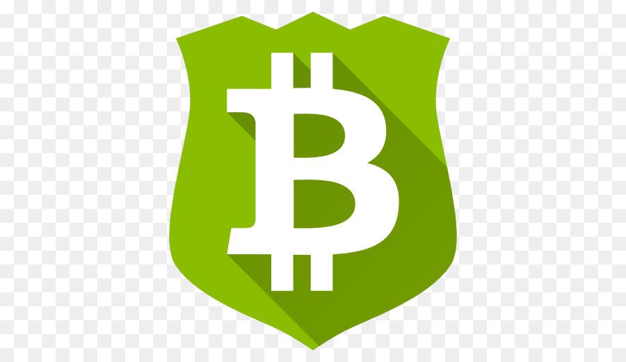 Криптовалюта на андроиде правила игры бинарных опционов