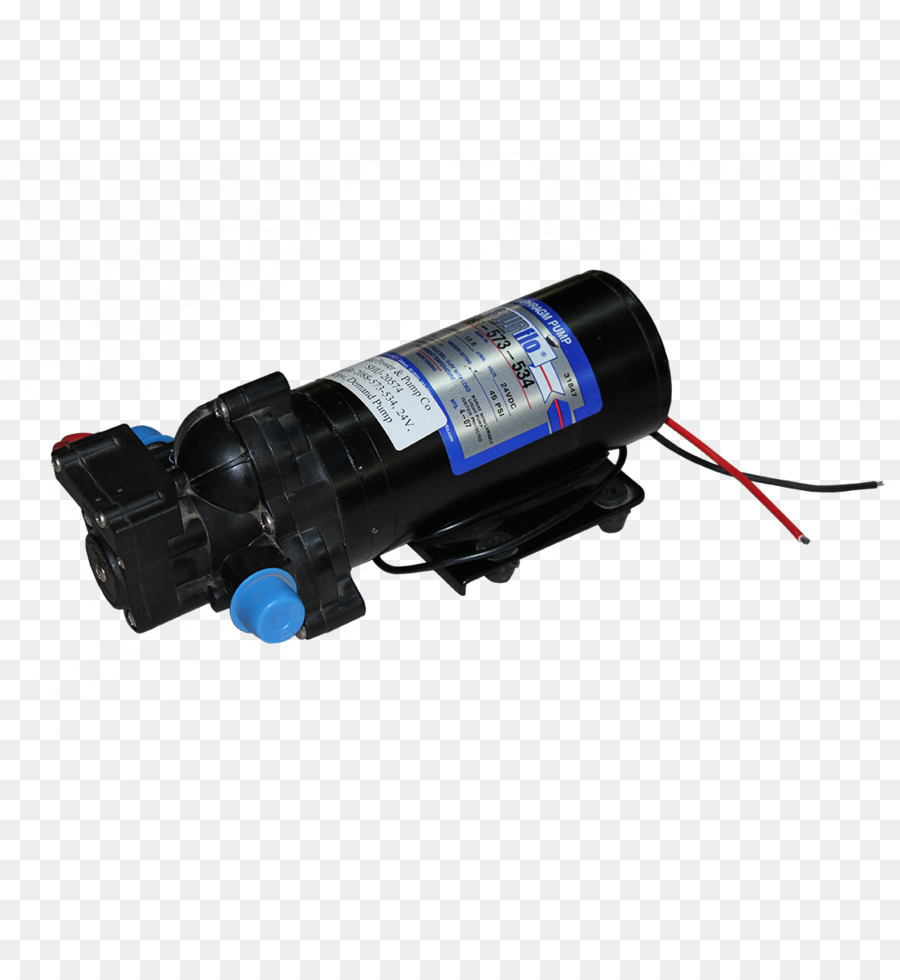 Diaphragm pump bilge pump air operated valve reciprocating pump diaphragm pump bilge pump air operated valve reciprocating pump ccuart Gallery