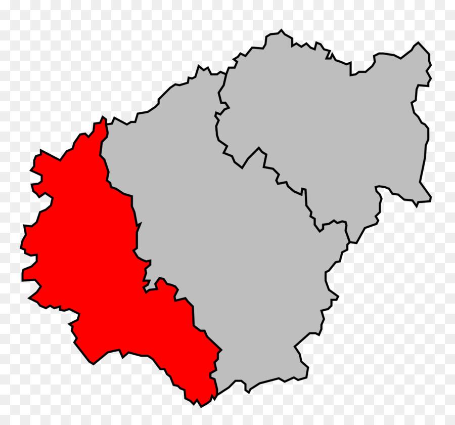 Brive France Map.Brive La Gaillarde Tulle Egletons Varetz Treignac Shiribeshi