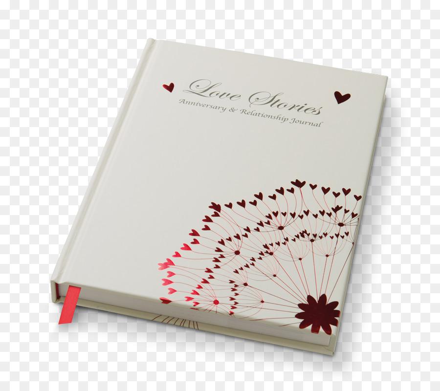 Hochzeitstag Die You & Me-Buch: Eine Liebe, die