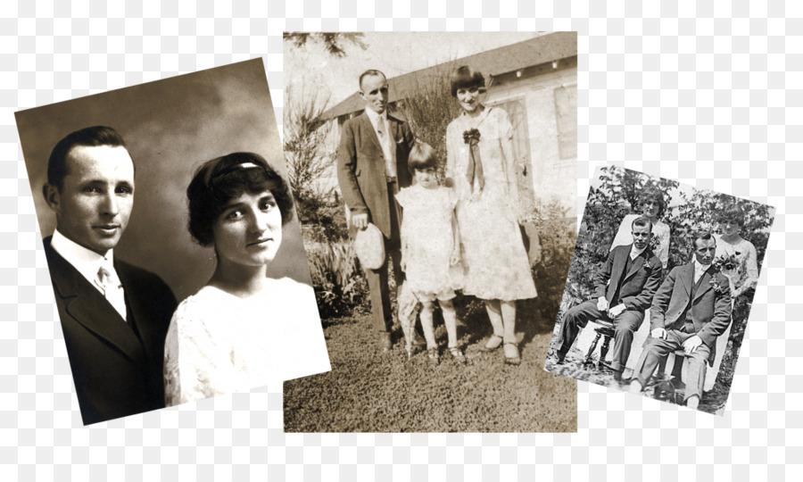 Portland Find A Grave Picture Frames Edgar Bronfman Jr Png
