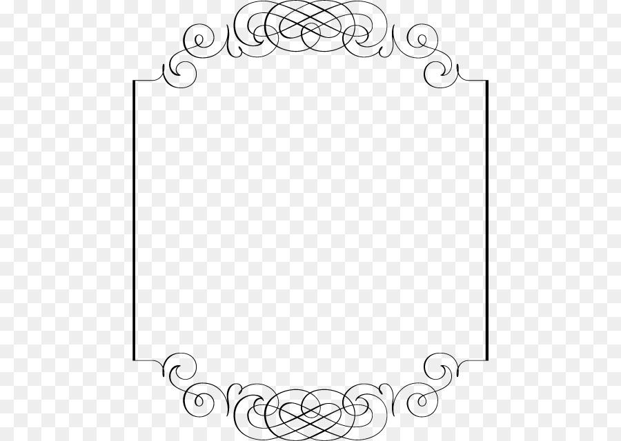 Template Wedding invitation Microsoft Word Document Clip art ...