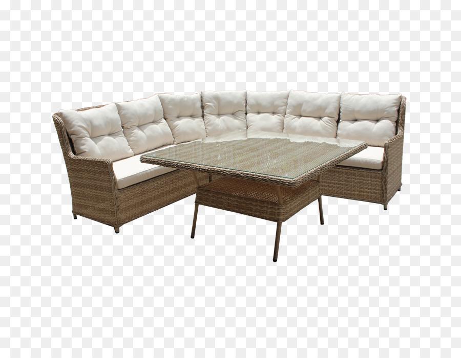 Sofa bed Loveseat Couch Coffee Tables - Angle Formatos De Archivo De ...