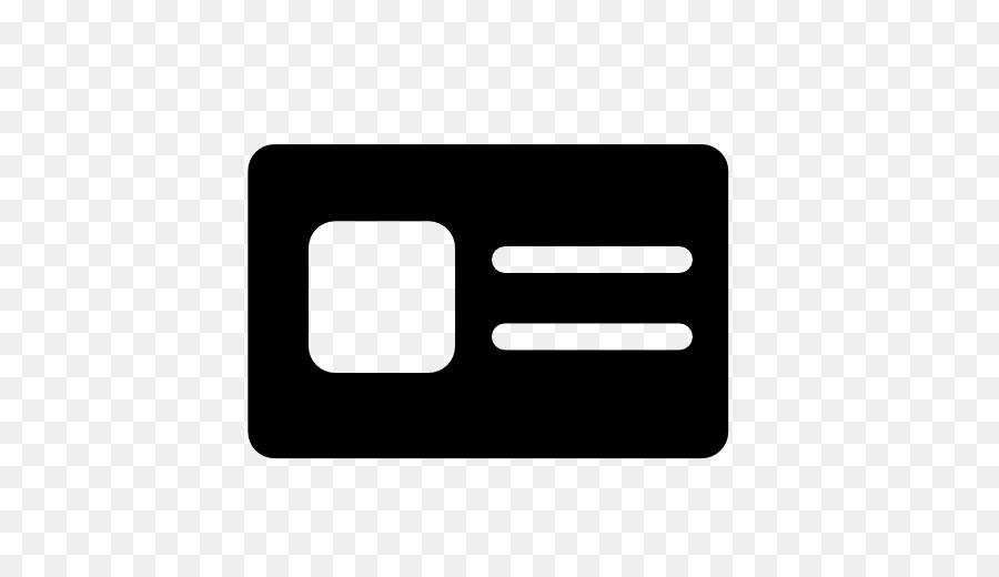 VHS Carte De Visite Cartes Papier LOrdinateur Icones