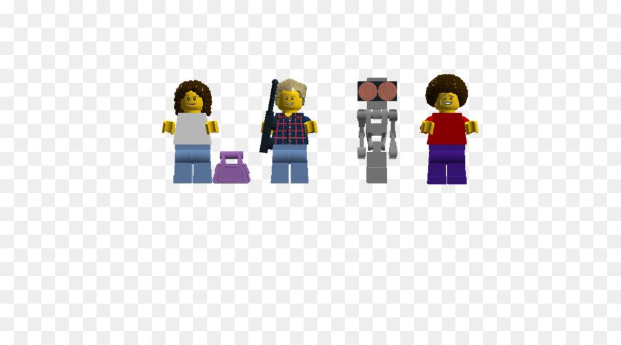 662 Groupe Lego Bloc Téléchargement 1200 Le Jouet Png 3R5jA4L