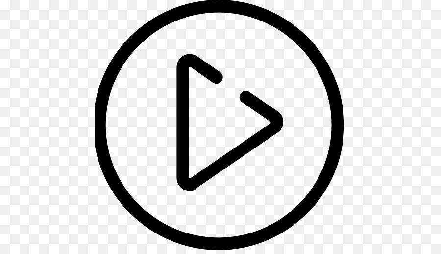 Computer Icons Button