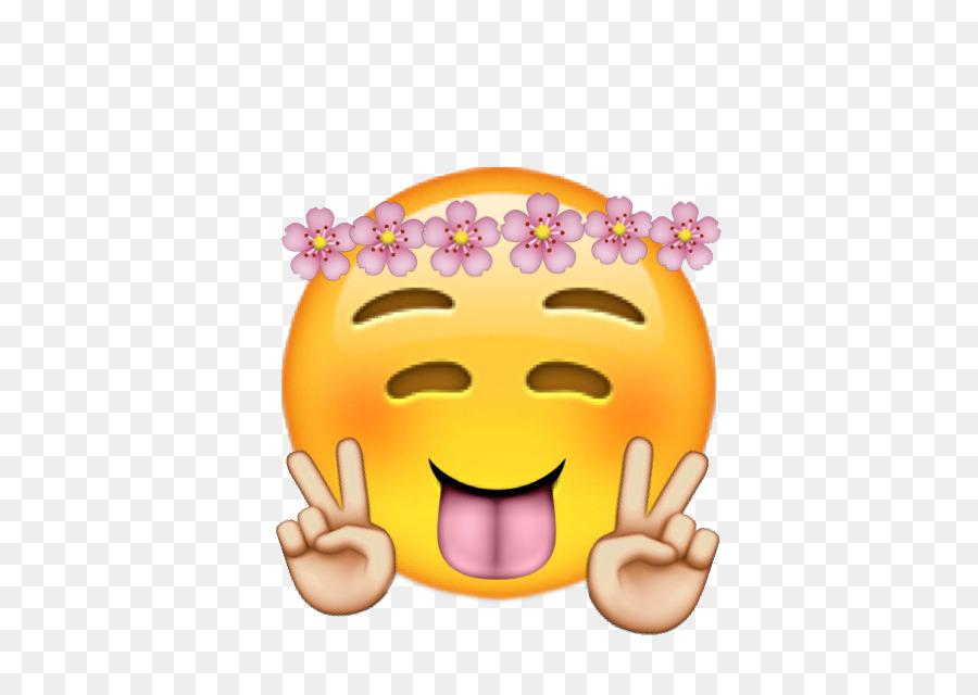 Emoji Emoticon Crown Smiley - Emoji png download - 640 640 - Free Transparent  Emoji png Download. ba0c2569b