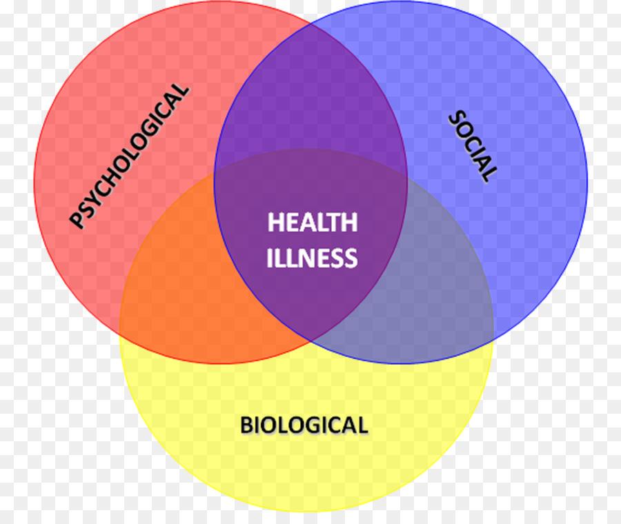 biomedical model sociology