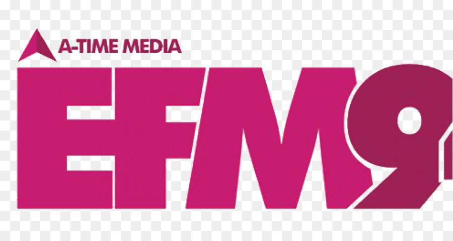 Thailand EFM 104.5 GMM Grammy ...