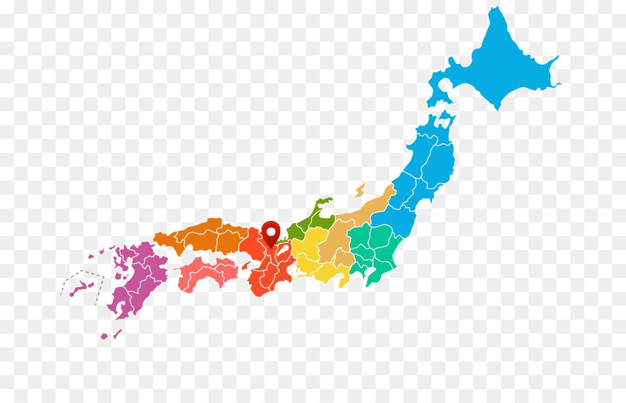Kyoto Japan World Map on sri lanka map world, cambodia map world, iraq map world, bali indonesia map world, nice france map world, bangkok thailand map world, spain map world, romania map world, paris france map world, india map world, brazil map world, england map world, hong kong map world, singapore map world, australia map world, dubai united arab emirates map world, chiang mai thailand map world, venezuela map world, auckland new zealand map world,