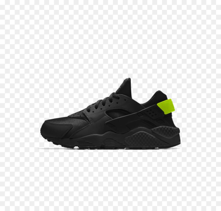 Nike Jordan Air Free Max Baskets Téléchargement Png TrTwx
