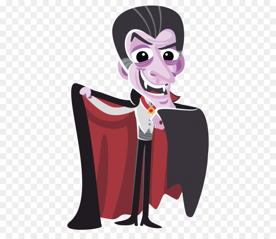 Image result for vampire fiction clipart